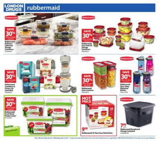 London drugs flyer surrey bc valid Thu June 29 - Wed July 5, 2017