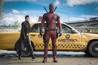 Cinéma : Deadpool, réalisé par Tim Miller - Avec Ryan Reynolds - Par Prune