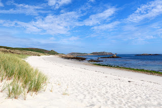 Great Bay St Martins