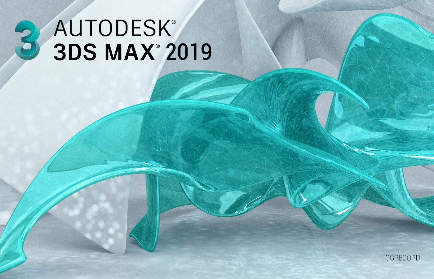 VrayIES Presets Script for 3ds Max CG Daily news t