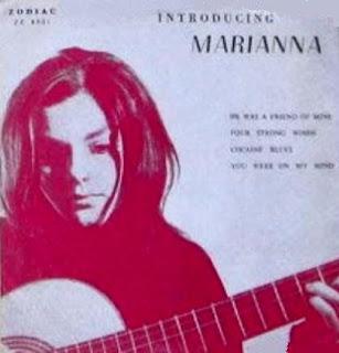 marianna5.JPG