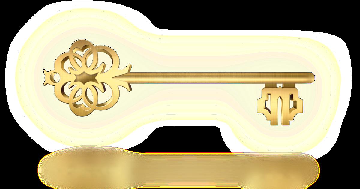 La llave de oro mhoni vidente horoscopos y predicciones - Llaves antiguas de puertas ...