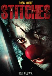 Watch Stitches Online Free 2012 Putlocker