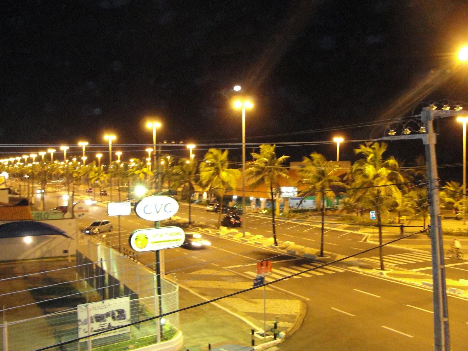 'Perdeu, Perdeu', diz assaltante para turistas na Orla de Atalaia; bandido foi preso