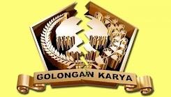 Partai Golkar Bakal Pecah, Kubu Jusuf Kalla vs Kubu Setya Novanto