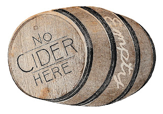 cider barrel antique illustration image advertisement clipart