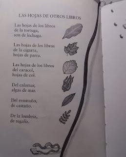 poema-antonio rubio