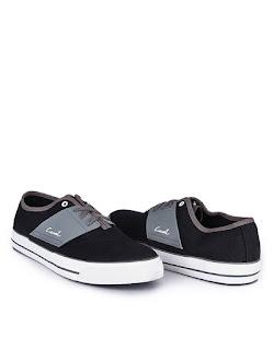 Sepatu-Carvil-Sekolah-Murah-Model-Terbaik-Kualitas-Terbaik