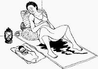 http://gerakancintafajar.blogspot.co.id/2017/04/obat-tradisional-untuk-luka-robek-pasca.html