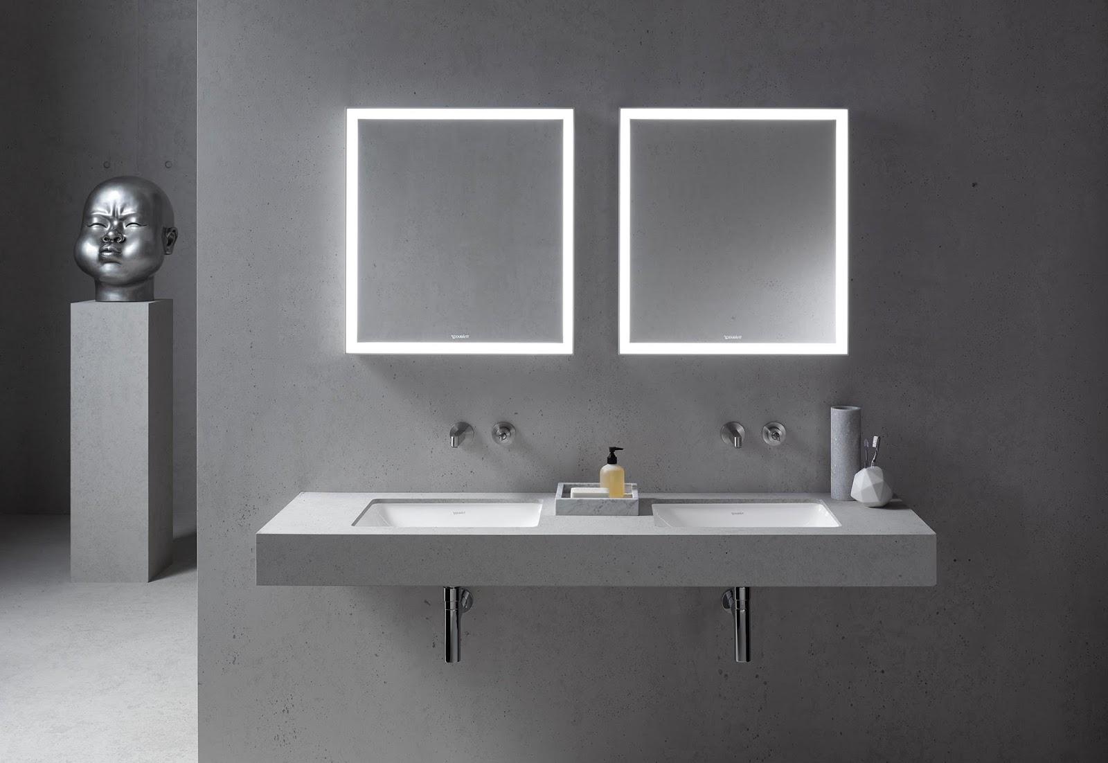 starck 39 in blog starck me by starck duravit. Black Bedroom Furniture Sets. Home Design Ideas