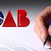 Baixar Curso Completo para OAB - Dam [MEGA] 🎯