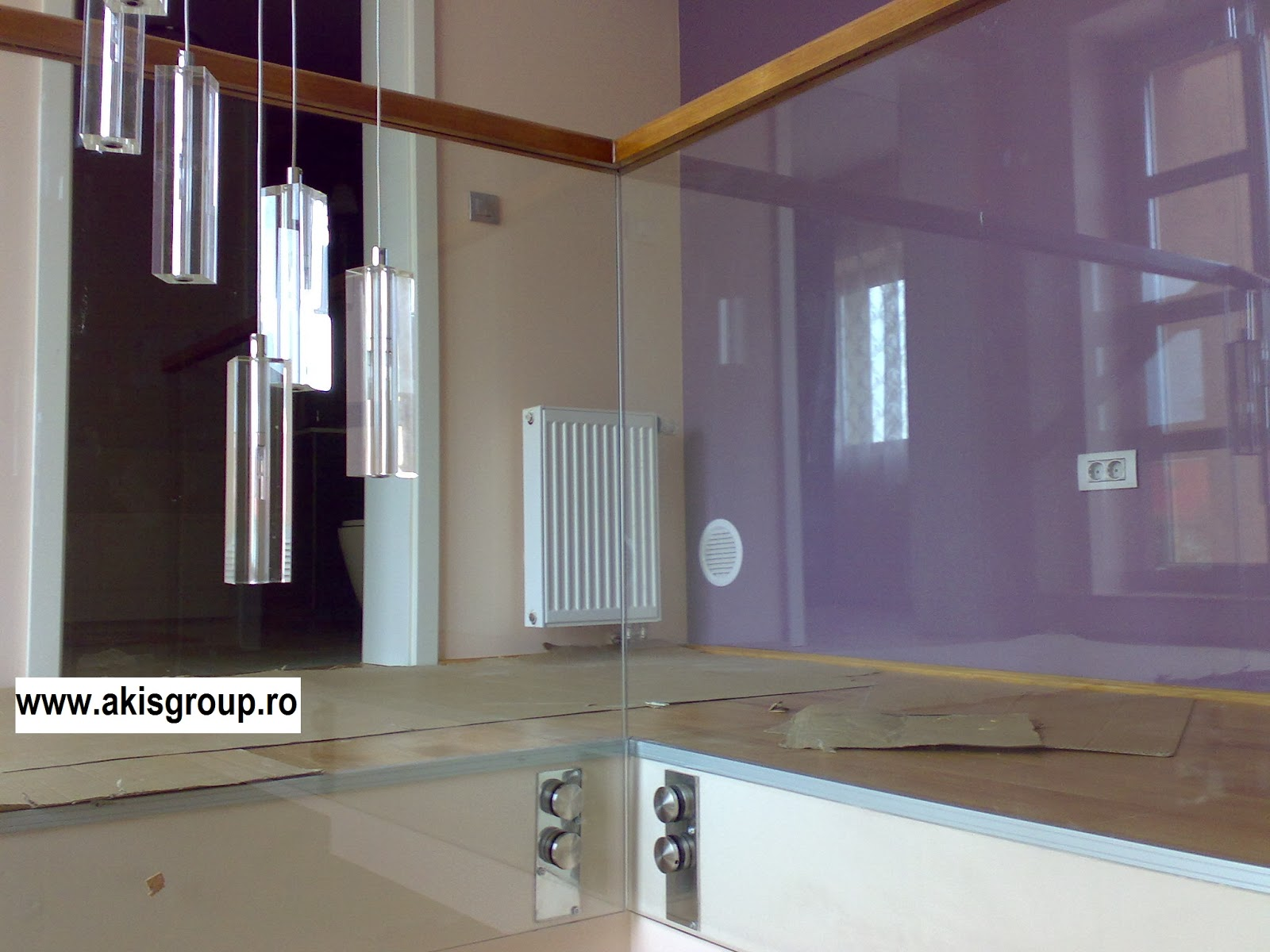 glasgel nder glas gel nder aktionspreis. Black Bedroom Furniture Sets. Home Design Ideas