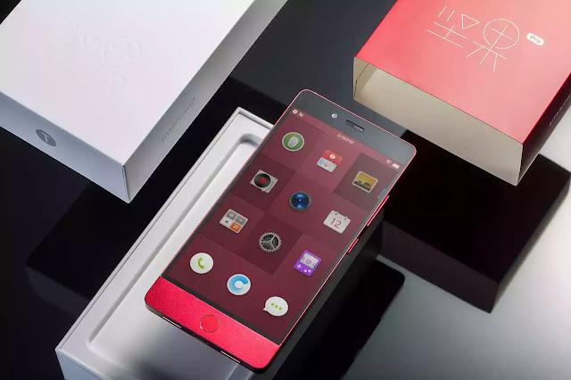 Samsung ने भारत मे लॉन्च किया पहला ट्रिपल कैमरा से लैस स्मार्टफोन Galaxy A7 2018 कीमत है इसकी इतनी