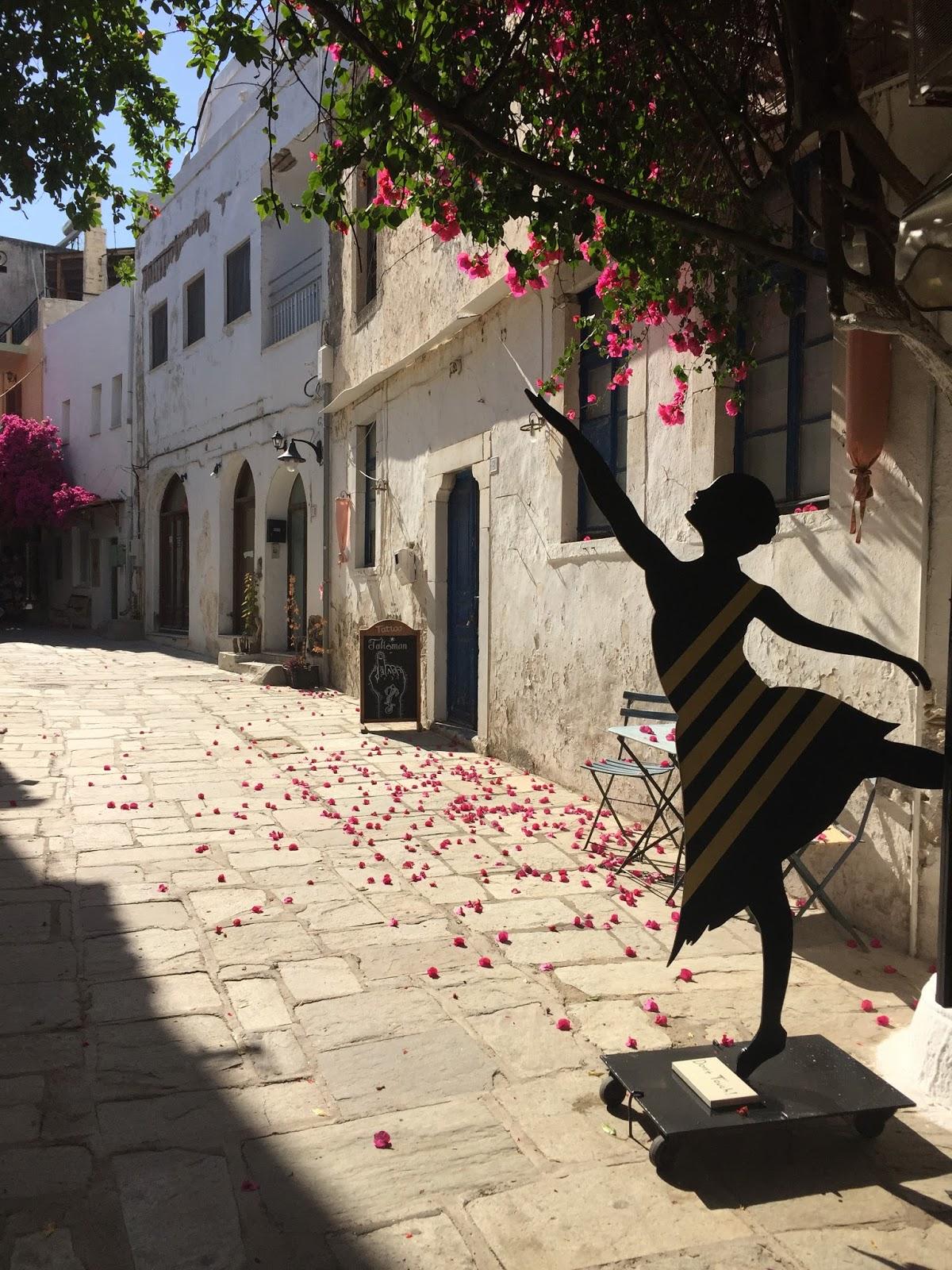 flores-na-grecia