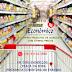 Promoções e preços baixos você encontra no Supermercado Econômico