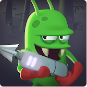 Download Game Zombie Catchers Mod Apk Money for android