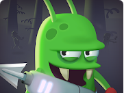 Zombie Catchers Mod Apk v1.23.2 Money for android