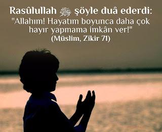 dualar, peygamber duaları, hz muhammedin duaları, en güzel dualar, kabul olunacak dualar, kabul olan dualar, resimli dualar, her derde deva dualar, şifa duaları, af  duası, hastalık için dua,