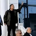 Κατερίνη: Τα άκουσαν για τα καλά υποψήφιοι Ευρωβουλευτές του ΣΥΡΙΖΑ, ανάμεσά τους και ο Γιάννης Αρβανίτης – «Ειστε προδότες», τους φώναζαν