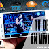 TV & Radio Latina v2.0.0 Apk [Televisión de Paga y Abierta GRATIS en tu Android Sin Publicidad] [NUEVA MEJOR APP 2017]