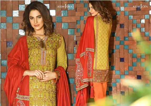asim jofa collection 2016, asim jofa uk, Pakistani designer wear, Pakistani clothing uk, lawn suits uk, pakistani lawn suits uk, pakistani linen suits, pakistani designer suits online shopping
