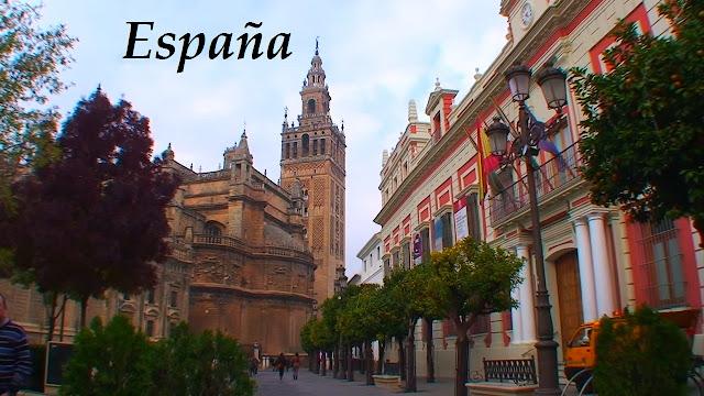 espana-tips-del-viajero-viajes-trip-vuelos-baratos-vacaciones-destinos
