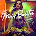 💋 Valentina Storino presenta su nuevo sencillo Más Besitos 💋