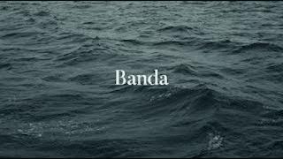Lirik Lagu Glaskaca - Banda