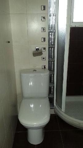 apartamento en venta calle terrers benicasim wc
