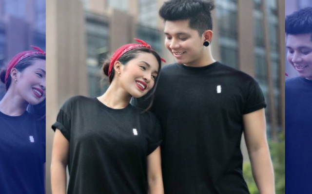 Is It Really Over For Team JoLAi (Jon Gutierrez,Jelai Andres)? We Don't Think So!