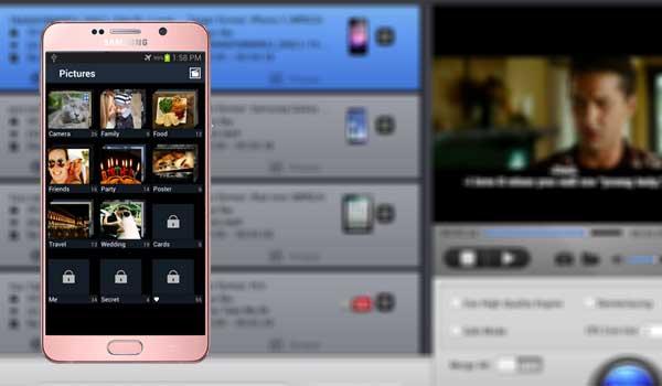 Cara Mudah Mengecilkan Ukuran Video Pada Smartphone Android