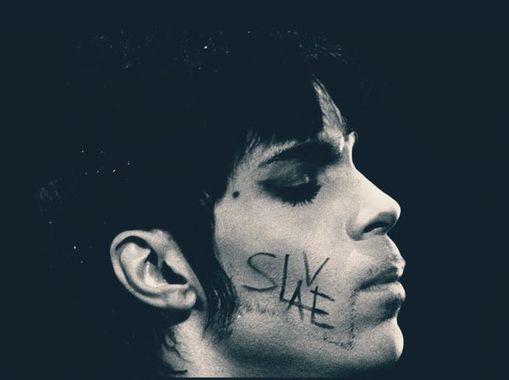 ce0674585b1 ... album étiré mais très accessible avec 4 ou 5 hits potentiels. Prince  avait tout misé sur Gold
