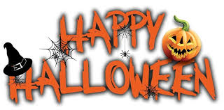 La Sportina Happy Halloween