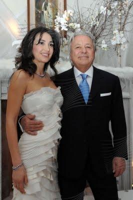 Oggi Sposi blog: GIAN GERMANO GIULIANI foto matrimonio del