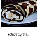 https://www.mniam-mniam.com.pl/2013/10/rolada-zyrafa-z-bita-smietana-i-bananami.html