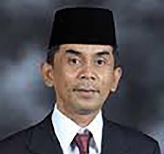 Modal Tiga Kursi, PKB Palopo 'Pede' Usung Kader