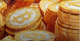 أسعار البيتكوين اليوم الثلاثاء 24-3-2020 bitcoin prices