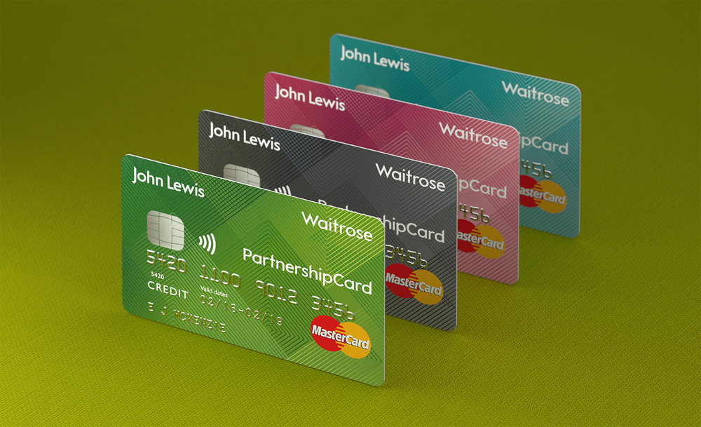 John Lewis Credit Card Reviews Apply Activate Login Make