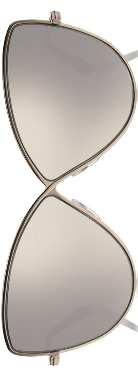 TOM FORD  ELISE SUNGLASSES