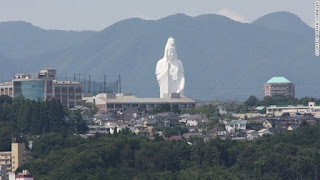 10 pho tượng tôn giáo lớn nhất hành tinh - Ảnh 10