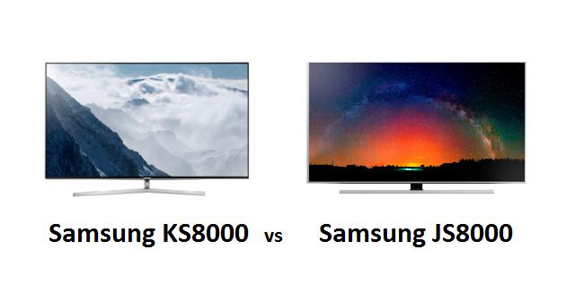 samsung ks8000 65. samsung ks8000 65