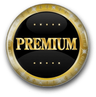 FREE 13 Premium World IPTV Links M3U Playlist
