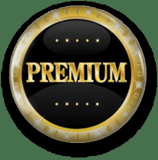 FREE 13 Premium World IPTV Links M3U Playlist
