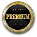 Premium World IPTV M3U Playlist 21-04-2019