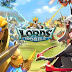 Lords Mobile مهكره للاندرويد