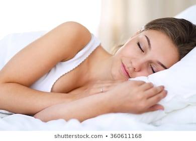 Ingin Bangun Tidur yang Sehat, Hindari 5 Kebiasaan ini
