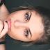 Inspiração de selfies pro instagram