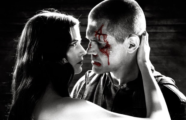 sin-city-2-jessica-alba-eva-green