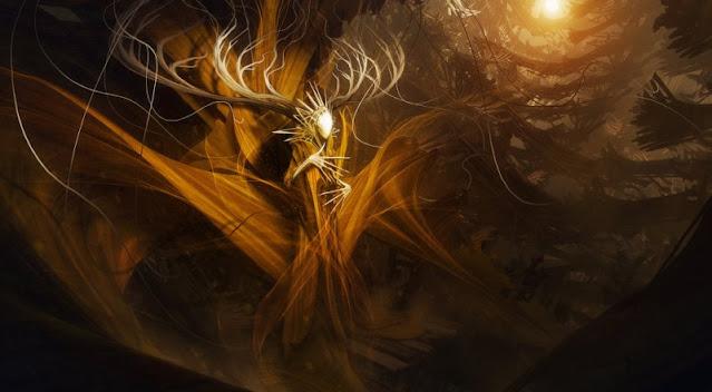 O Rei Amarelo