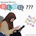 Kenapa Menulis Blog? Aku dan Blog, Cerita dalam Sepenggal Tulisan